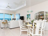 Beachfront Paradise With Your Own Access Gorgeous View On Both Levels