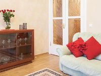 Apartment in Minsk 2 bedrooms 1 bathroom sleeps 6