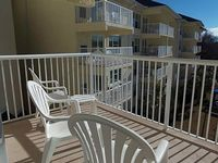 Litchfield By the Sea 1BR Unit with water park balcony NIGHTLY STAYS WELCOME