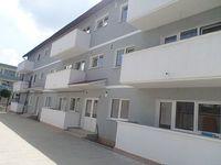 Aurel Residence rental apartment
