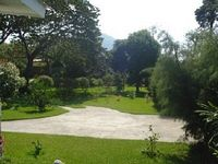4 bedroom estate in Apaneca Sleeps 5-6 adults + children