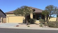 Just Listed Newer Vacation Home w 2-car Garage in Beautiful Northwest Valley