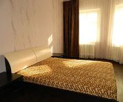 Short Term Rental Apartment in Nizhnevartovsk