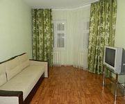 Rent apartments in Nizhnevartovsk