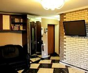 Elite Apartment 5 Stars in The Centre of Nikolayev City