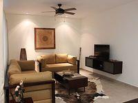 Plush Fully Outfitted 2 Bedroom 2 1 2 Bath Prana Condo in Aldea Zama Tulum
