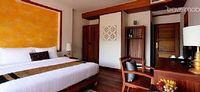 Bed Breakfast in Luang Prabang 1 bedroom 1 bathroom sleeps 2