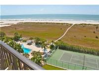 Great Beach Intercostal Views - Oceanside