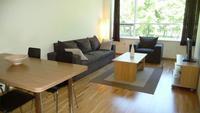 Appartement Tallinn Volta