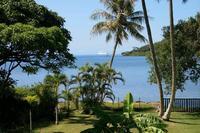 Mont-Dore villa de prestige avec plage priv e