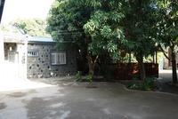 Guest house Adama Nazert Ethiopie