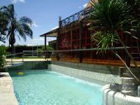 Guesthouse Villa V Antananarivo-Antsobolo ISPM