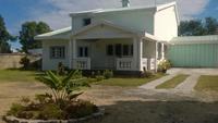 Villa HAINGO