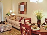 Waterfront Ocean Springs Condo w Stunning Bay View