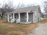 Small affordable quiet rural and easy going