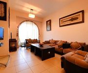 Rimal 6 3 Bedroom Flat +1 Maid Room in Great Location - 3BR8906201