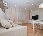 3-Bedroom Apartment with Designer