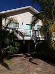 Beutiful outside dock boat lift porches pet friendly close to beach
