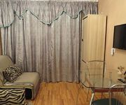 Daily Rental 2 rooms Apartment Fully Equipped Flat