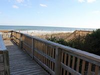 Just Chillin Direct Oceanfront with private pool spa Great Location Discounts