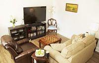The Natchez Pearl - Professional Suite