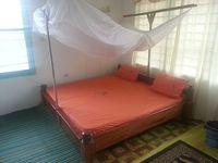 Nyumba Ya Mabadiliko Twin Banda Room