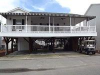 OCEAN LAKES BEST 3 BEDROOM FOR Sale 8033 golf wi fi