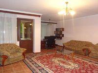 Cottage in Yerevan 2 bedrooms 2 bathrooms sleeps 6