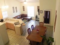 Casa Caracol B --- 2 Bedroom 2 Bathroom Centrally Located Close To Everything