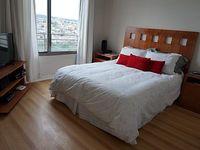 Apartment 1 Bedrooms 1 Baths 4 Sleeps