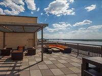 Experience Memphis like a local in The Core