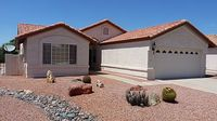 Newly Remodeled Chandler Home in Sun Lakes Country Club Community Heated Pool