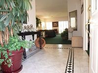 Gated Active Adult Community with Golf Course