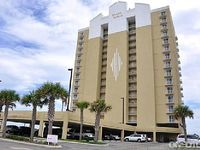 Absolutely best location in the gulf 2Bd 2 Ba