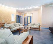 4 rooms with sauna 8 Luterans ka st