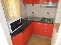 Apartment flat - Monastir
