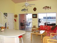 ONLY 4 4 on Marina BIMINI SANDS SLEEPS 10-12 GREAT FOR GROUP TRAVEL
