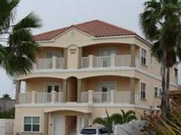 Spacious 2 BR 2 BA property with large kitchen dining areas for entertaining