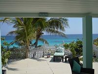 KELLY KREST BEACH FRONT WITH STUNNING VIEWS OF GORGEOUS PINK SANDS BEACH