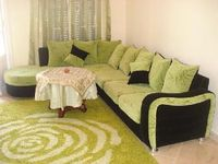 Oran Centre Ville Apartment flat - ORAN - CENTRE VILLE