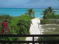Ideal For A Couple Wanting To Stay Directly On A Wonderful Beach