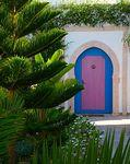 Beautiful villa without vis vis