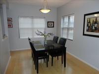 a 3 BR 2 Bath 2 5 Miles from City Center