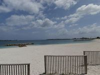 Two Bedroom Apartment - Close To White Sandy Beach