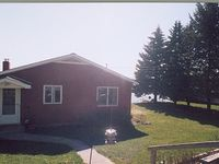 Cottage 3 Bedrooms 1 Baths 5 Sleeps