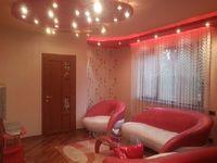 Apartment in Yerevan 1 bedroom 1 bathroom sleeps 1