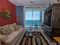 Lighthouse 1709-Great Rates Great Weather Are You Ready for a Beach Break