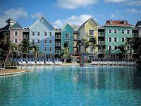 Harborside Atlantis Premium Villa Full Use of Atlantis Avail 6 26 16-7 3 16