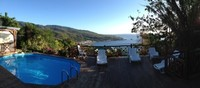 30 Off 4 Nights or More Sept-Jan 3 Bedroom 2 Bath Cottage with Private Pool
