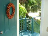 Charming Townhouse In Historic Downtown Beaufort